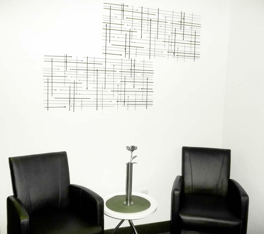 startseite hotel sechzehn das 3 sterne hotel in leverkusen opladen. Black Bedroom Furniture Sets. Home Design Ideas
